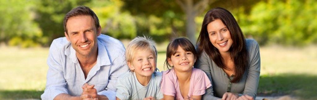 рекомендации родителям детей